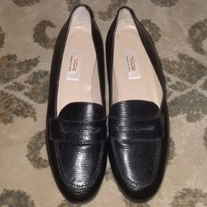 Talbot loafers